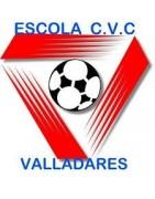 ESCOLA C.V.C. VALLADARES