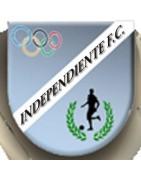 INDEPENDIENTE F.C.