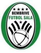 BEMBRIVE FUTBOL SALA