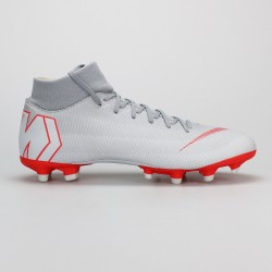 Bota futbol superfly