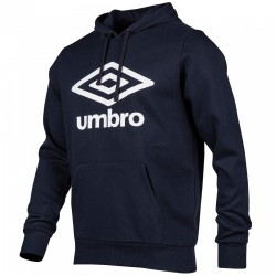 Sudadera fleece hoody