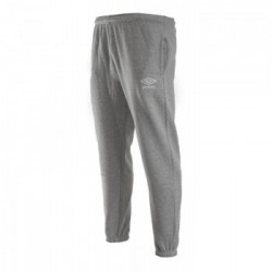 Pantalon fleece