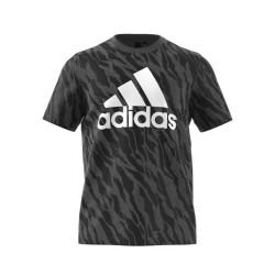 Camiseta essential aop