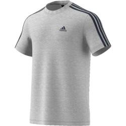 Camiseta essentials