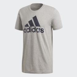 camiseta bos foil