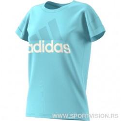 Camiseta essential linear